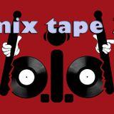 b.i.d - Mixtape 7