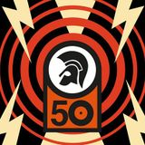 Blood And Fire - Trojan Records 50th Birthday Special