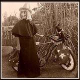 Haunted Halloween Mix 2013: Experiments In Terror