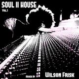 Soul II House