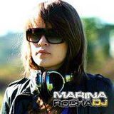 Marina Rocha Dj - Minimal X Tech House  #fevereiro#2014