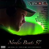Nordic Beats 57 by redball