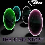 01_va_-_studio_33_the_117th_story.mp3(119.2MB)