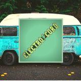 Phlo Da Shaolin at Electrocord, Radio Guerrilla (strictly vinyl session 1)