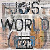 Jo's World 10/6/16