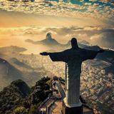 Easy Brazil 18