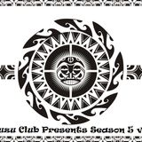 The Zuzu Club Collection Season 5 Vol.4 & bonus