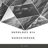 Skpology #14