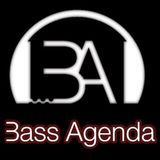 "Deemphasis Guest Mix for ""Bass Agenda"" #29 (B.A.S.S. Radio - 10/5/2012)"