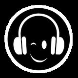 Public Event Mix 02-06-16