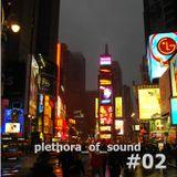 plethora_of_sound #02