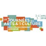 Isabelle Lefèvre - Les JACES 2018 - Campus Mag Interview - 29/03/2018