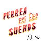 Mix Reggaeton Old School :::DJ LAZO:::