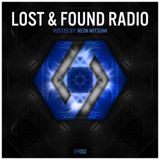 Lost & Found Radio [EP003]