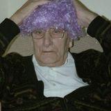 Phly - Grandpa's Party Mixdown