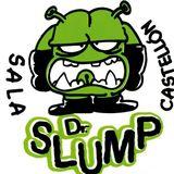 Jmoliner @ Dr. Slump (10-11-2012)
