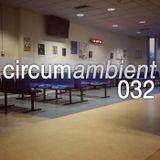 circumambient 032