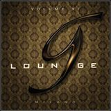 Selection from G-Lounge 11