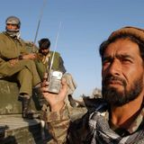 The role of media in fragile states