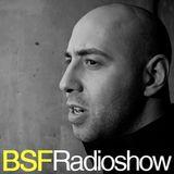 BSF Radioshow 013