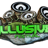 Skeptic- The Adventure Set (Illusive Festival 2014 Mix)