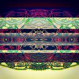 blackdaylight presents the subterfuge & sabotage digital mixtape