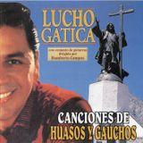 Lucho Gatica: Canciones de Huasos y Gauchos. 8 34420 2. Emi Odeón Chilena. 1995. Chile