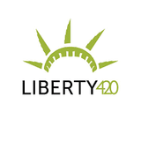 интервю с Димитър Карагегов от liberty420
