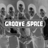 Groove Space Podcast - May 22nd 2016