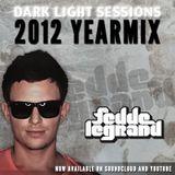 Fedde Le Grand - Dark Light Sessions - Episode 23 (2012 Yearmix)