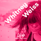 PPR0001 Whitney Weiss Musica Spaziale #1