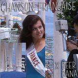 Volume 2: DEERDANA x JAPANSTER - CHANSON FRANCAISE