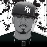 "Nas ""True King"" Vol 1 ft Biggie, J Cole, Marley Marl, Trackmasters, No I.D., Q-Tip, Kanye West"
