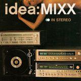 Idea Mixx