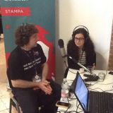 Intervista a Renzo Nimis, componente della delegazione Arci di Udine