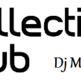 club collection parti 1