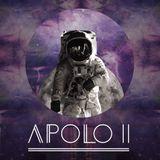 Apolo Sequence