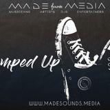 Lamped radio ep001