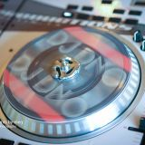 DJ DNO #1Open Format