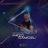 Kris Samsel - Retrospective #015 (In Memory of Magda)