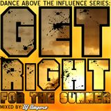 Get Right For The Summer by DJ Ampero