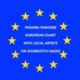 Panama Paradise, Eurovision way cooler, 12/08/14 3nd show