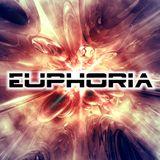 EUPHORIA ep.139 15-03-2017 (Loca FM Salamanca) DJ Correcaminos
