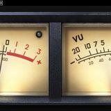 DWR online radio show 14/04/19 https://tunein.com/radio/DWR-Online-Radio-s176278/ www.dwradio.co.uk