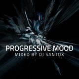 Dj Santox - Progressive Mood #019