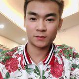 Chất Gây Phê (Lần 2) - Quang Cuốnnn !