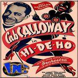 Cab Calloway - Hi De Ho Man(Doc Diesel Bootleg)