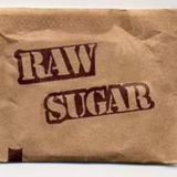 DJ Raw Sugar - Paint It Black Show 1 - KFM Auckland, New Zealand - 03.08.2009