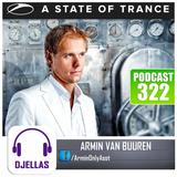Armin van Buuren feat. Gabriel & Dresden - Zocalo [ DJELLAS ]
