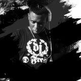 2k18 Trap Hip Hop Mixtape *** Fire & Ice Pt. #2 by Dfresh